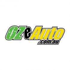 OZeAuto-Quality-Online-Auto-Shopping