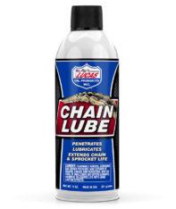 01-chain2-lube-lrg