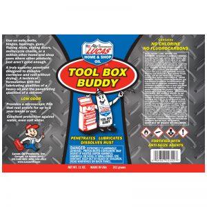zhd-toolbox-buddy-lrg