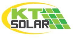 KT Solar
