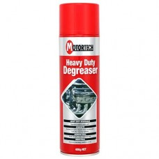 mt degreaser