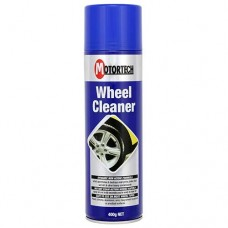 mt wheel cleaner