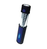 Qesta 27LED-Inspectionlamp