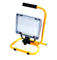 Qesta160LEDWorklight