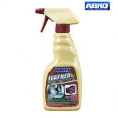 abro-leather_vinyl_cream_conditioner-_472ml_1_11