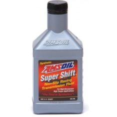 amsoil-supershift-racing-transmission-fluid