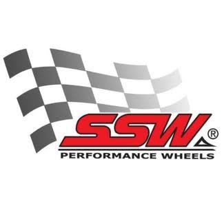 SSW Performance Wheels