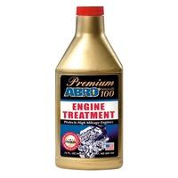 ABRO Premium 100