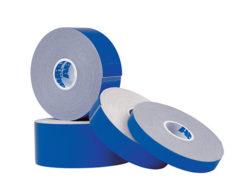 OZEAUTO-ABRO blue-DS-tape