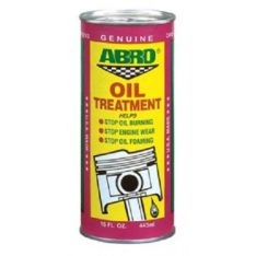 abro-oil-treatment_1