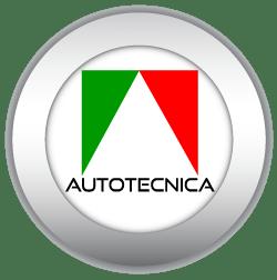 AUTOTECNICA