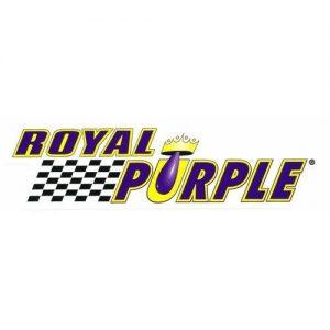 OZeAuto-Royal Purple logo