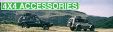 4WD, Outdoor & Adventure