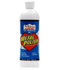 10155_MetalPolish_800x950