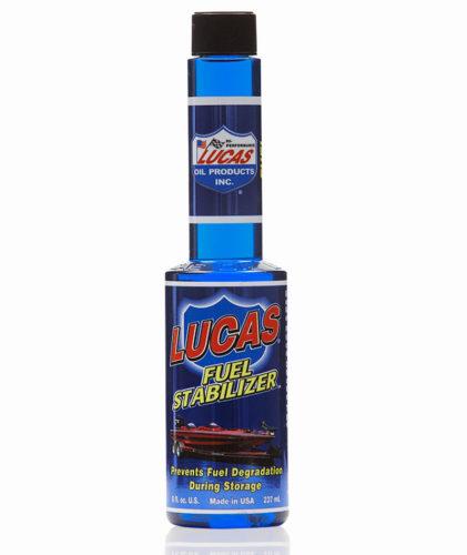 10314_FuelStabilizer_800x950
