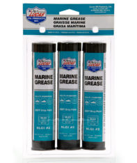 10682_MarineGrease3Pk_800x950