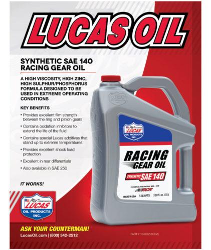 140-racing-gear-oil