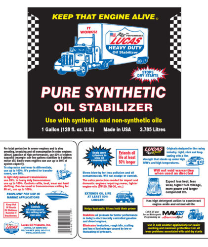 pure-syn-oil-stabilizer