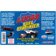 zhd-fuel-stabilizer