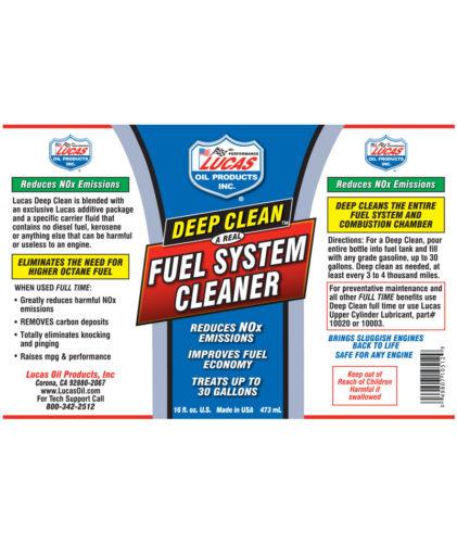 zhd-fuel-system