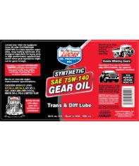 zhd-gear-oil-75w140