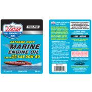 zhd-marine-20w50-semi