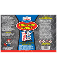 zhd-toolbox-buddy-lrg