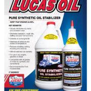 zz-oil-stabilizer
