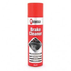 mt brake cleaner
