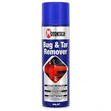 mt bug n tar remover