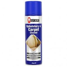 mt carpet