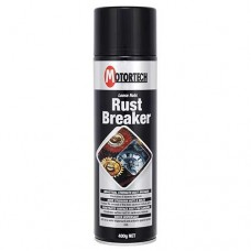 mt rust breaker