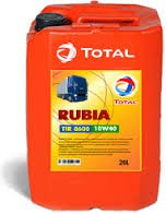total-rubia-tir-8600-10w-40-20l