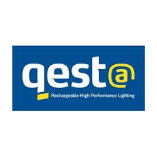 OZeAuto-Qesta logo