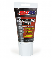 AMSOIL-Engine-Assembly-Lube