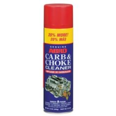 abro-carb-_-choke-cleaner-cc-200-283-gm-20055-500x500