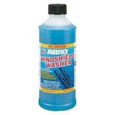 abro-windshield-washer-cleaner-anti-freeze-concentrate