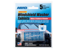 abro-windshield-washer-tablets-19991857