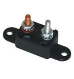 kt circuit breaker auto