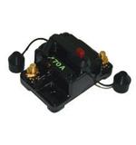 kt circuit breaker manual
