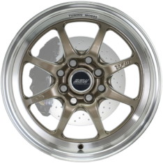 ozeauto-ssw-bronze-15×7.5