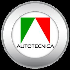 AUTOTECNICA Logo