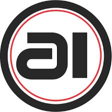OZeAuto-AIlogo